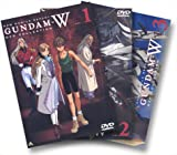  W DVD COLLECTION 1