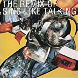 THE REMIX of Sing Like Talking