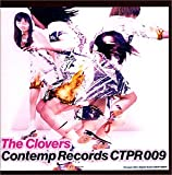 Amazon.co.jp: 音楽: THE CLOVERS