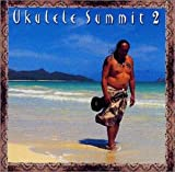 UKULELE SUMMIT 2