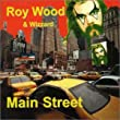 Roy Wood & Wizzard「Main Street」