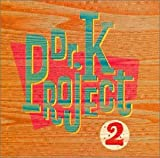 Dr.K Project 2
