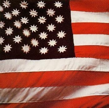 Sly Stone - album