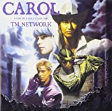 CAROL-A DAY IN A GIRL¥'S LIFE 1991-
