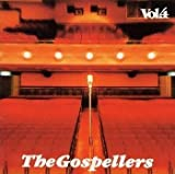 Vol.4 / The Gospellers (1998)