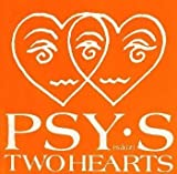 PSYS_TWO_HEARTS