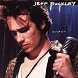 『GRACE』 Jeff Buckley