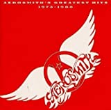 Greatest Hits 1973-1988 / Aerosmith (1997)
