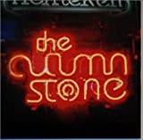 the autumn stone / the autumn stone (1999)