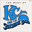 The best of K.C.&amp; sunshine band