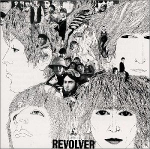 The Beatles:Revolver