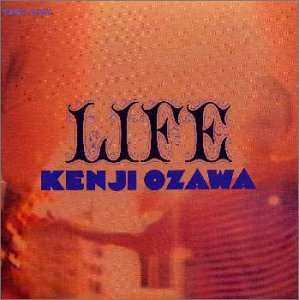 『LIFE』 Open Amazon.co.jp