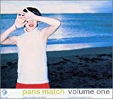 volume one paris match