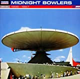 TRANSONIC ARCHIVES-MIDNIGHT BOWLERS・1996-1997