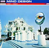 TRANSONIC ARCHIVES-MIND DESIGN 1991-1994