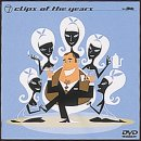 OT clips of the years [DVD]