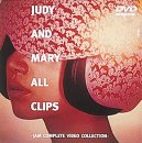 JUDY AND MARY ALL CLIPS〜JAM COMPLETE VIDEO COLLECTION〜