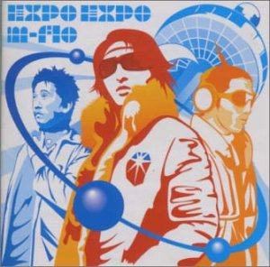 『EXPO EXPO』 Open Amazon.co.jp
