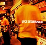Brwonsugar Records Presents - Soul Essentials 2 / V.A.@ヒップホップ/R&B (2001)