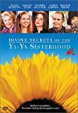 「Divine Secrets of the Ya-Ya Sisterhood (Widescreen Edition)」のサムネイル画像