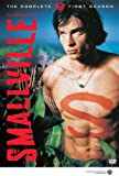 Smallville: Complete First Season (6pc) / (Ws Dub)