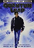 Quantum Leap: Complete First Season (Full Sub)