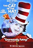 「CAT IN THE HAT」のサムネイル画像