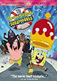 Spongebob Squarepants: Movie (Ws)