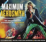 Maximum Aerosmith