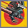 Screaming for Vengeance [Bonus Tracks]