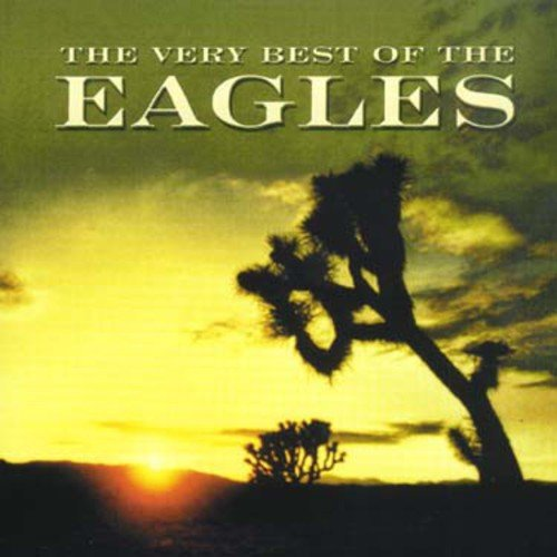 VERY BEST OF -17TR-