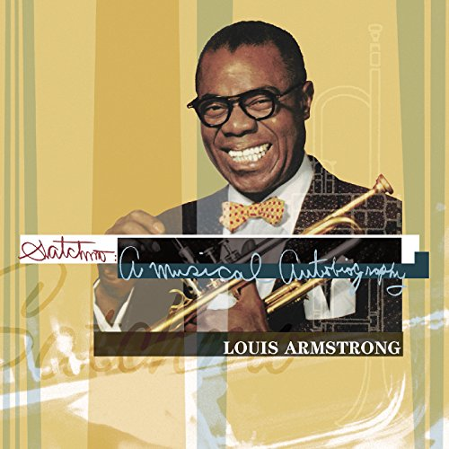Satchmo: A Musical Autobiography (Dig)