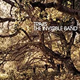 Invisible Band by Travis