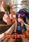 Tales of Eternia-THE ANIMATION- STAGE III