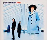 PM2 paris match
