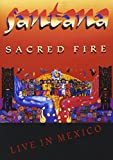 「Sacred Fire: Live in Mexico [DVD] [Import]」のサムネイル画像