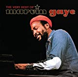 The Very Best of Marvin Gaye [Motown 2001]