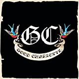 Good Charlotte [Bonus Tracks]
