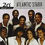 20th Century Masters - The Millennium Collection: The Best of Atlantic Starr