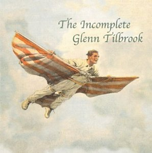 『The Incomplete Glenn Tilbrook』 Open Amazon.co.jp