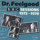 Complete BBC Sessions 1973-78