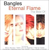 The Bangles/Eternal Flame