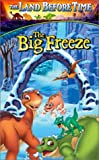 「Big Freeze 8 [VHS] [Import]」のサムネイル画像