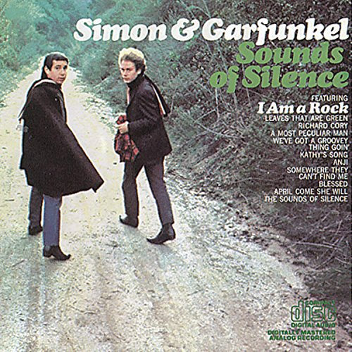 Sounds of Silence (Exp)