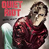 Metal Health [Bonus Tracks]