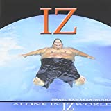 Alone in Iz World [ENHANCED] [FROM US] [IMPORT]