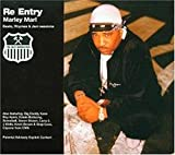 Marley Marl / Re-Entry