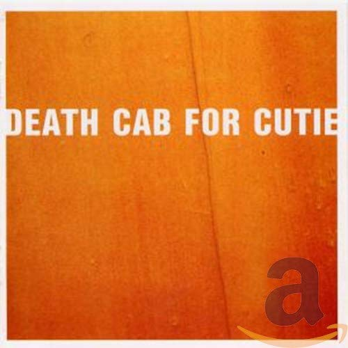 The Photo Album / Death Cab for Cutie