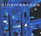 cinemascope / monolake (2001)