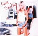 Love, Shelby_Shelby Lynne